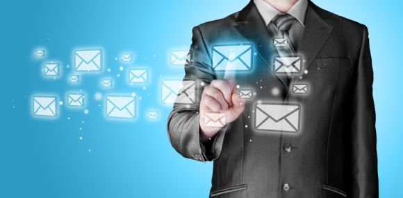 Why the Autoresponder is the Most Important Component of Marketing Automation