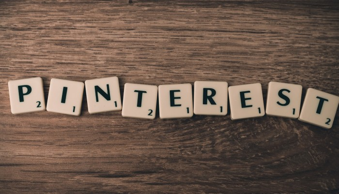 A Marketer's Dream: Pinterest Pointers for Spectacular SEO