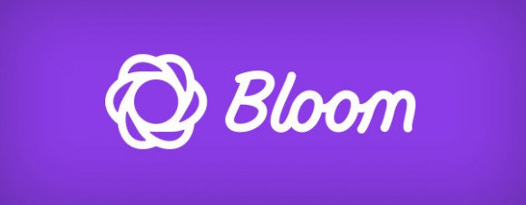 bloom-sneak1-thumbnail