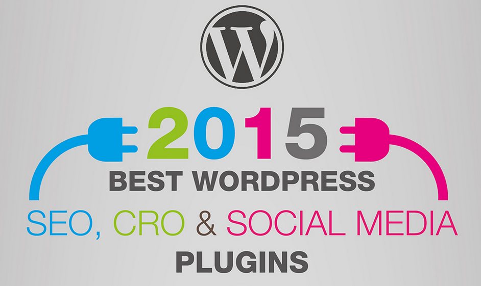 wordpress plugins 2015