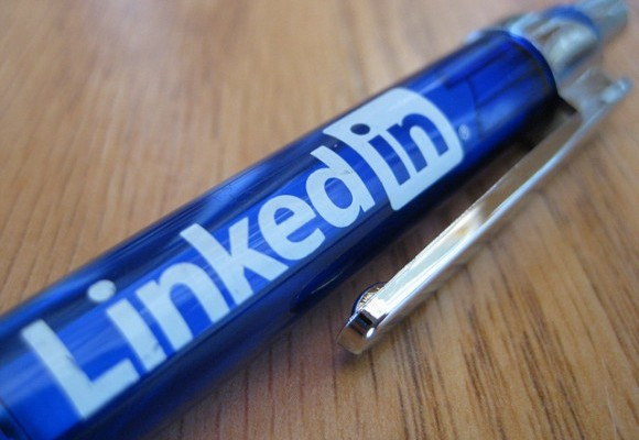 How to Effectively Find Talent on LinkedIn
