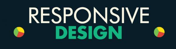 responsive design for newbies