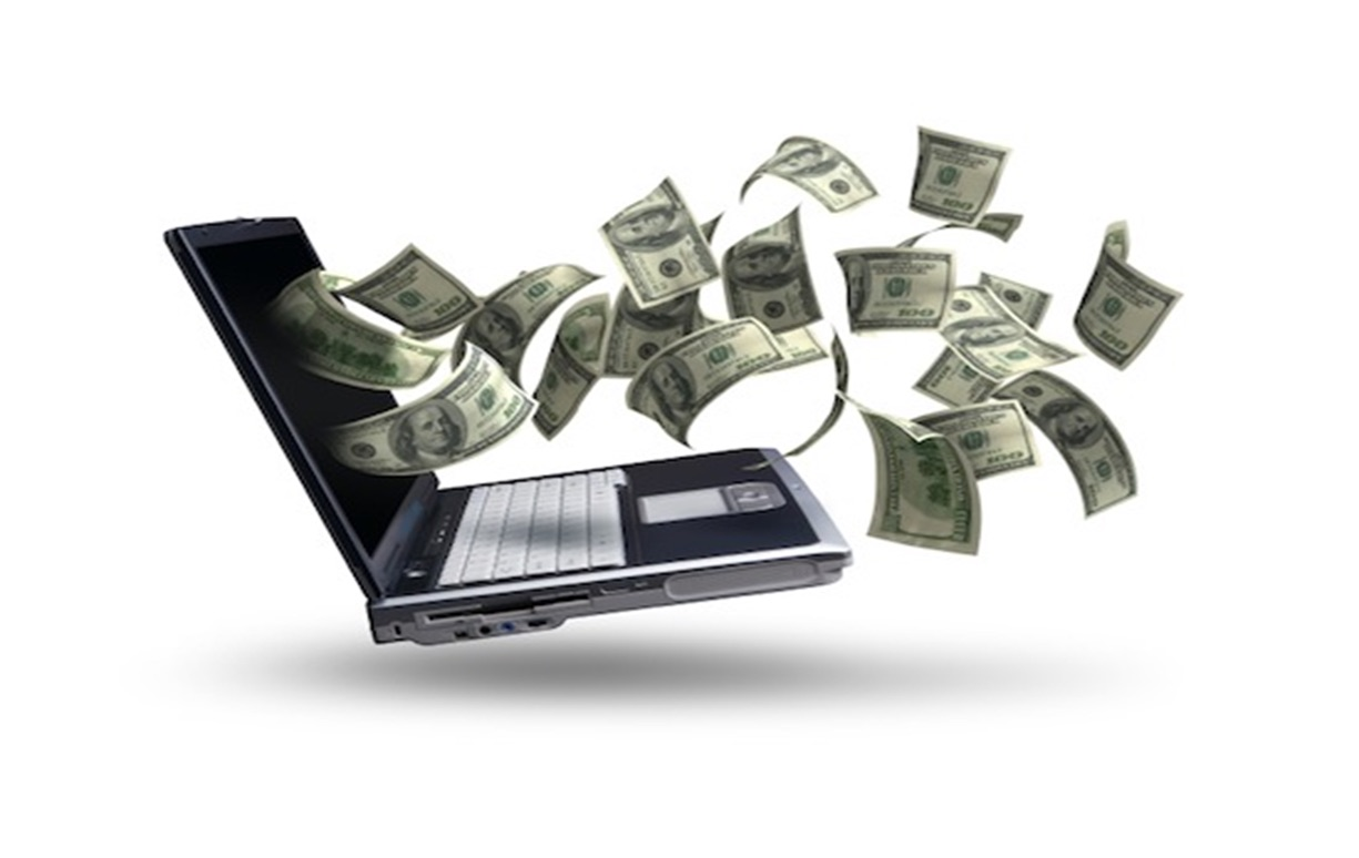 3 Great New Ways Of Generating Money With Content Online