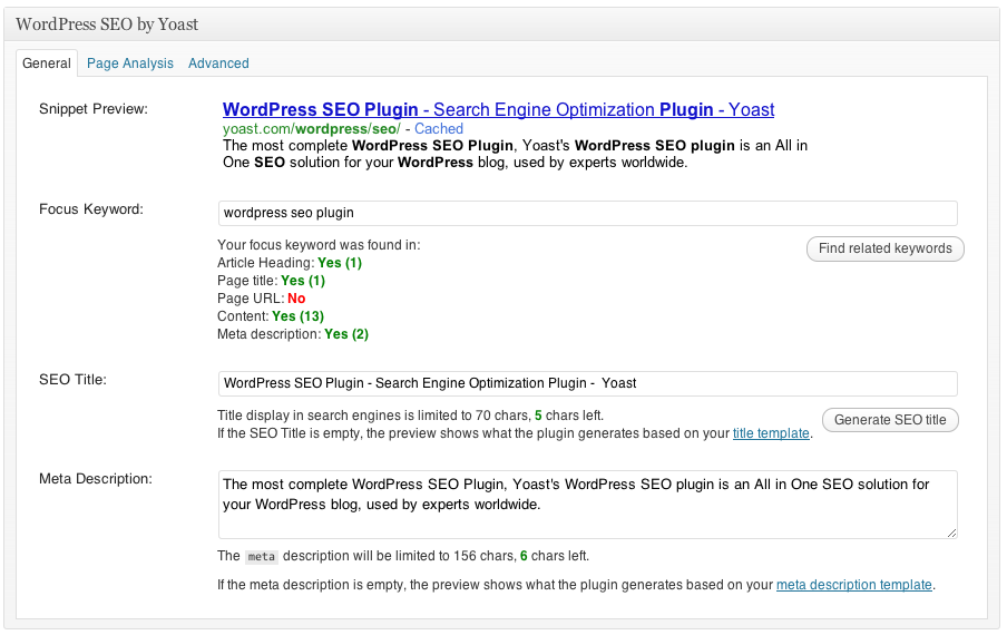 On-Page Optimization Tips to Complement Your Great Content