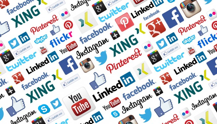 How To Protect Your Brand On Social Media
