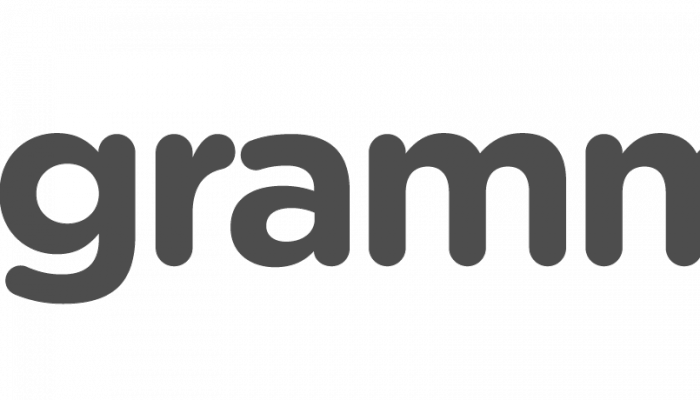 Grammarly Review: Write Your Way to More Polished Blog Posts