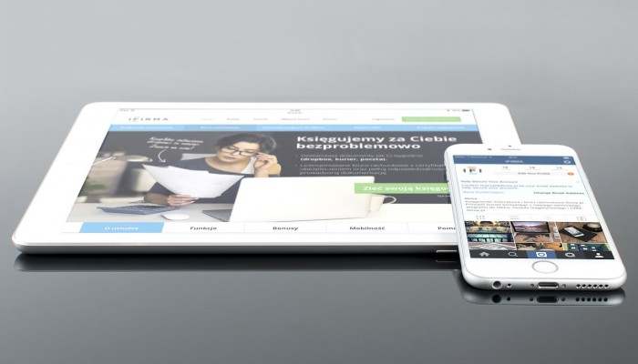 Explaining The Perfect Website Design to Non-Designers