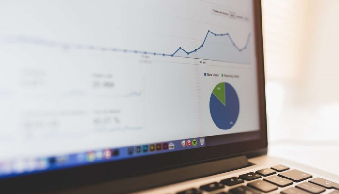 5 Site Metrics to Use for Comparing Blog Performance