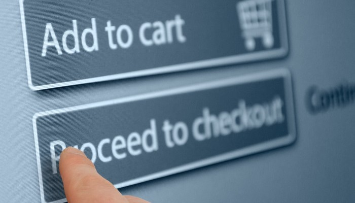 How Important is Blogging for E-commerce? 3 Essential Factors that Define Success