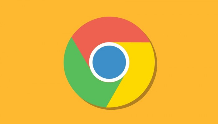 chrome_ext-900x538