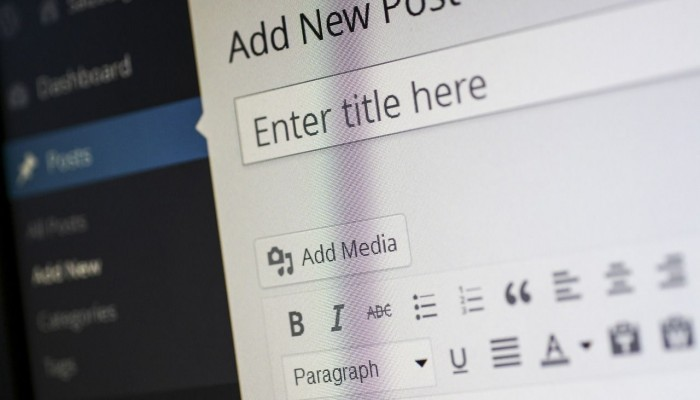 Creating More Engaging Blog Content: 14 Resources