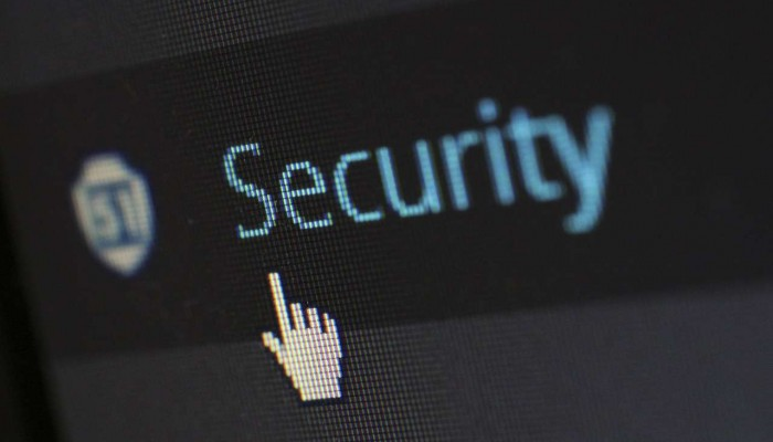 A Quick Guide on Beefing Up Your WordPress Security