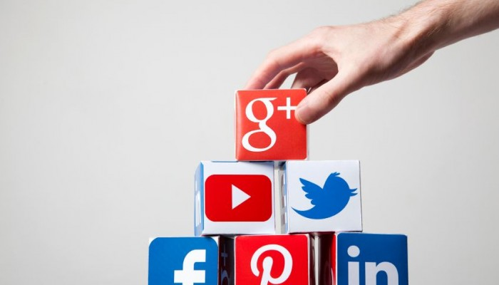 Unusually Useful Social Media Stats for Bloggers
