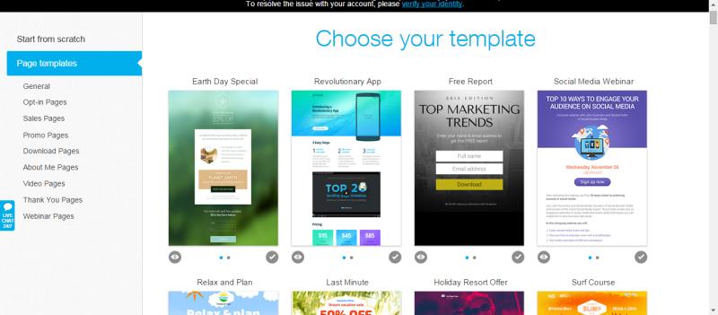 screenshot-app.getresponse.com 2015-08-12 15-16-05