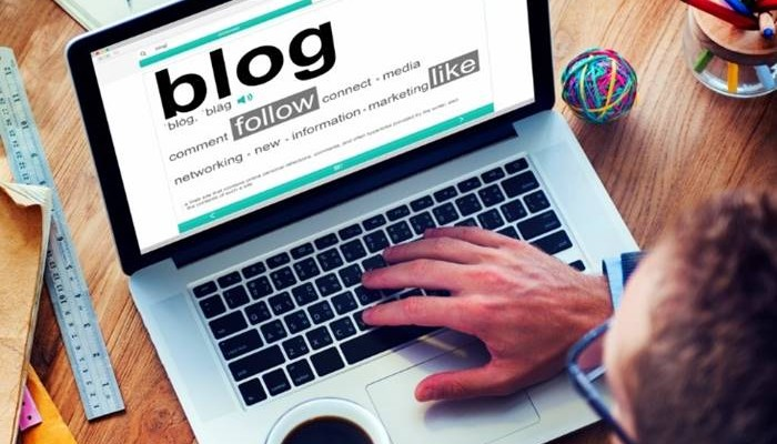 When Your Blog Attracts the Wrong Readers, What You Can Do About It