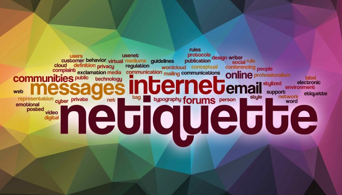 How to Use Email Etiquette in the Age of Email Overload