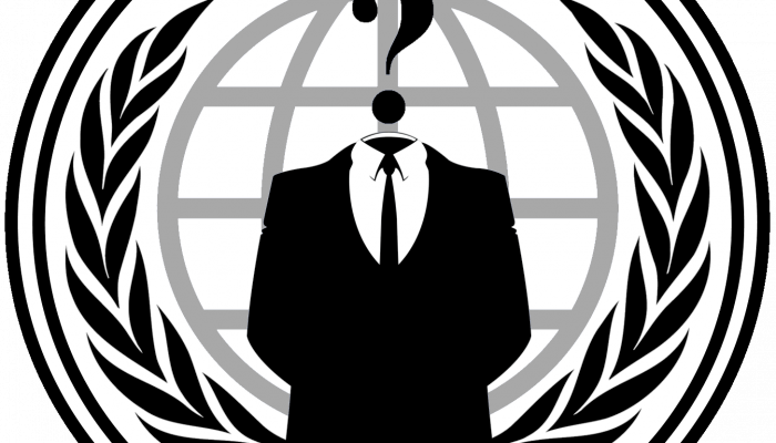 Anonymous Attacks Saudi Government in Protest of Impending Execution