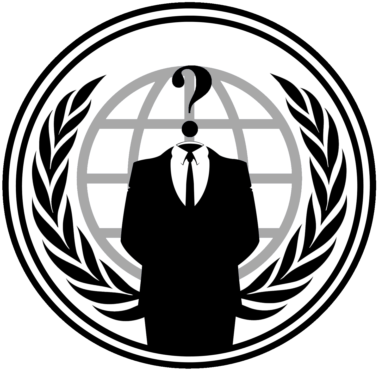 Anonymous Attacks Saudi Government in Protest of Impending ...