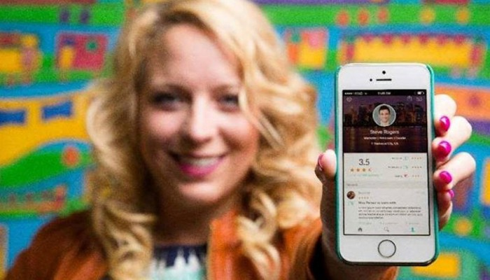 Peeple App Embodies the Worst of Social Media