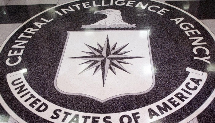 CIA Director John Brennan's Email Breach