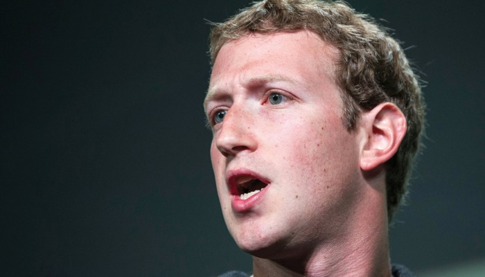 """Facebook's """"Dislike"""" Button Isn't a Dislike Button At All"""