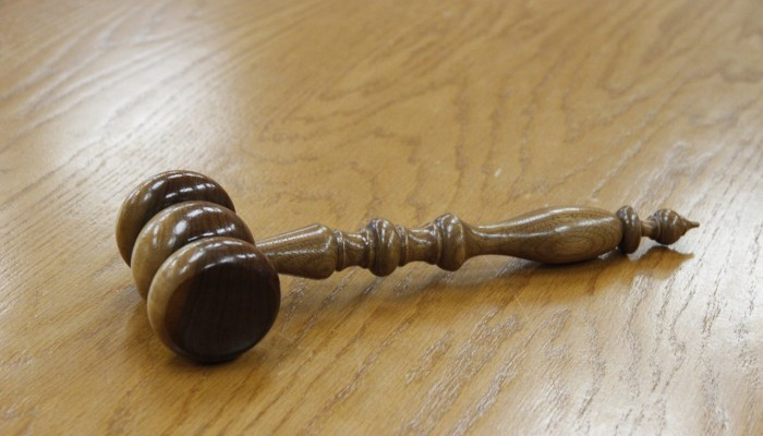 When Clients Don't Pay: Legal Options for Freelancers