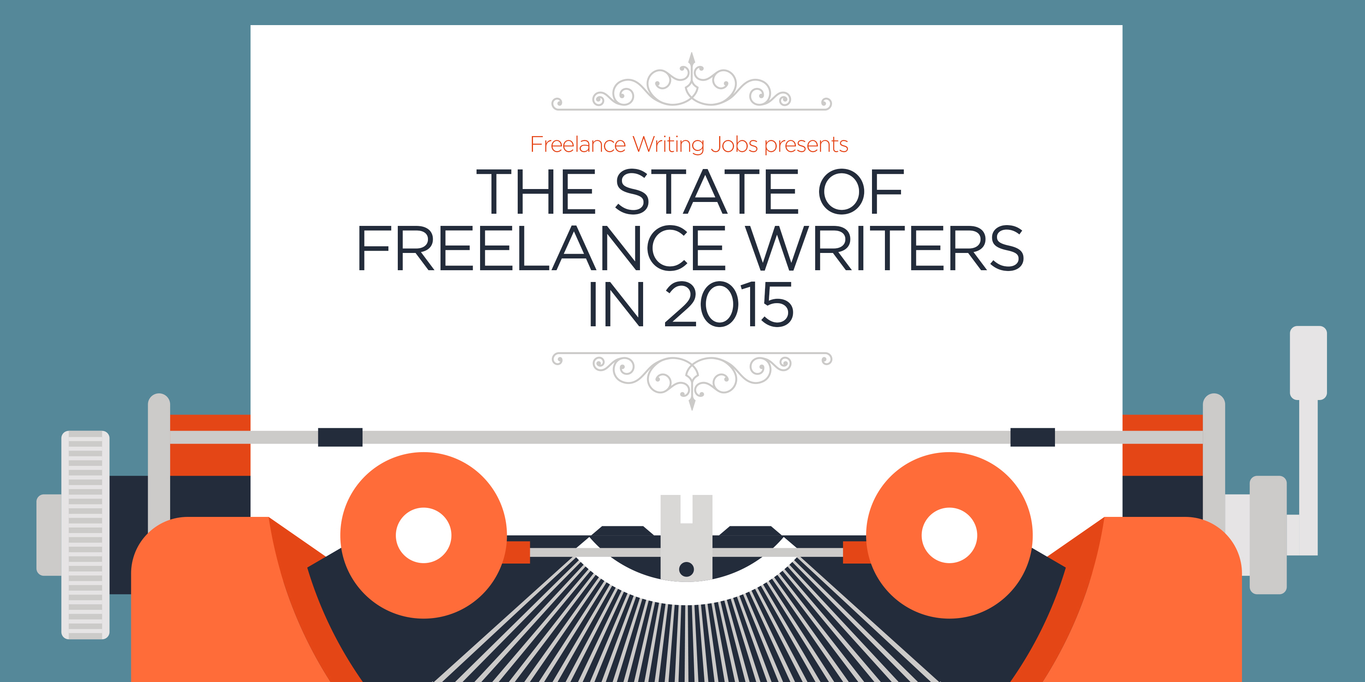 freelance jobs writing