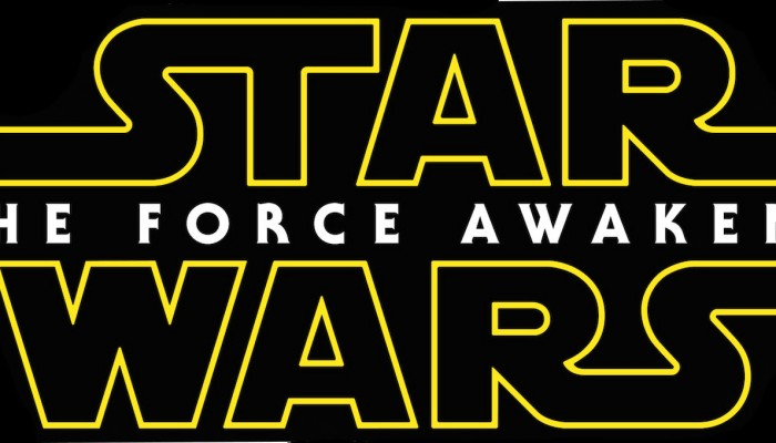 Over the Weekend, Star Wars Took Over the Box Office and Social Media