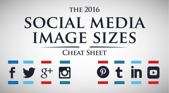 social-media-image-sizes-2016-header