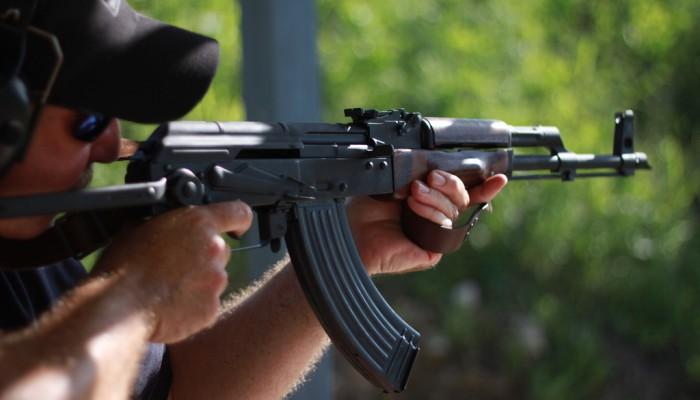 Facebook to Ban Gun Sales