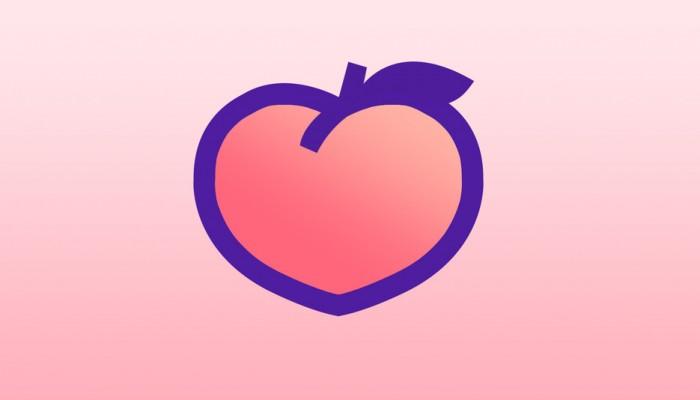 So Long, Peach