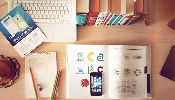 5 Secrets to Niche Blogging Like a Pro