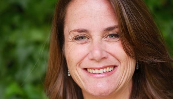 Twitter Considers Hiring Ex-Apple Executive Natalie Kerris