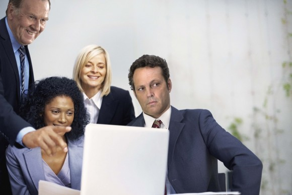 stock_photos_vince_vaughn