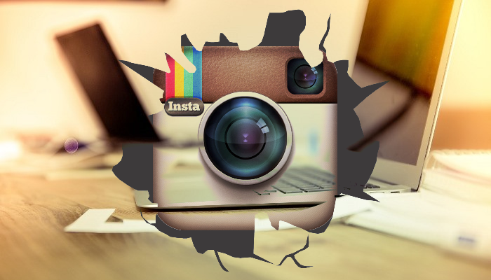 How to Use Instagram to Boost Your Blog Followers