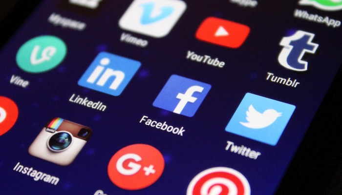 Social Media Trends that Will Affect Your Social Activity in 2016
