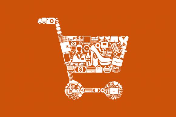 SaaS-Shopping-Carts