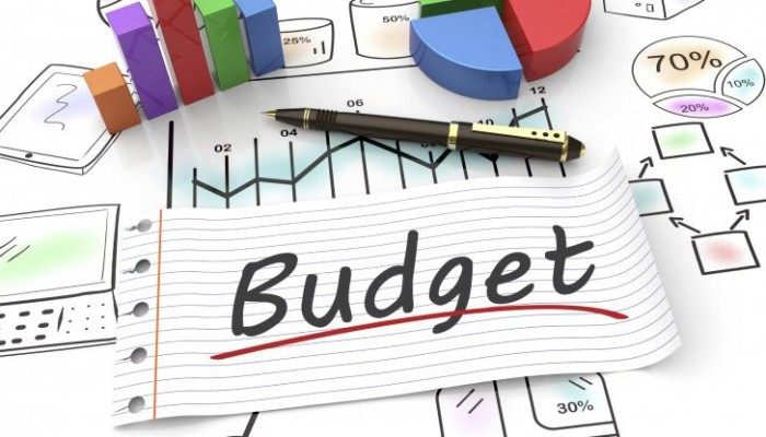 When Times Get Tough: Tips for Running a Blog on a Budget