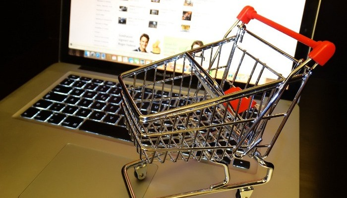 5 Ecommerce Trends in 2016 that Will Help Boost Your Sales