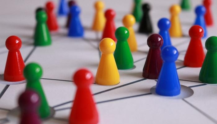 How to Use Social Media and User-Generated Content to Boost Traffic