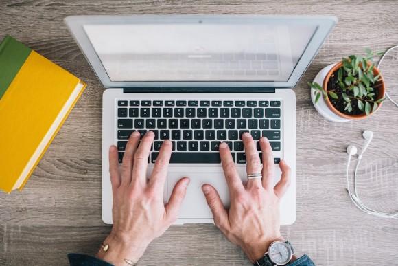 productive_blogging