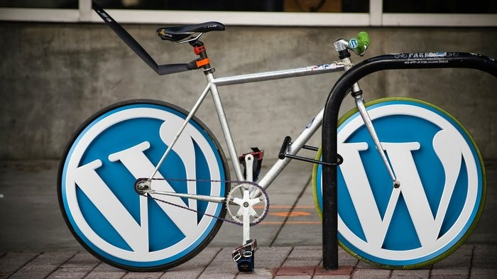 Setting up WordPress to Run a User-Driven Site