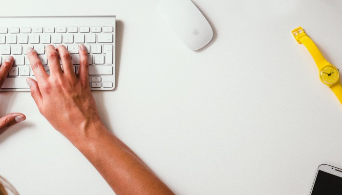 6 Things You Need to Do Before Writing a Single Word on Your Blog