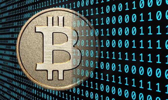 bitcoin expert®