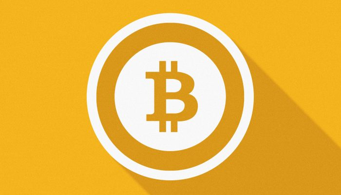 Interested in Bitcoins? Here are 10 Blogs You Need to Check Out