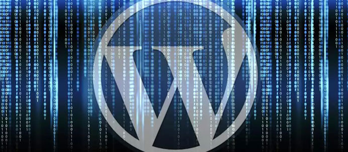 Many WordPress Site Hackings Caused To These Plugins