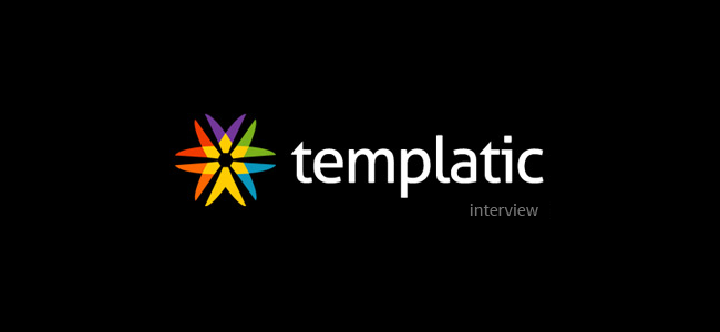 WordPress Theme Seller, Templatic, Warns Users Of Hacking
