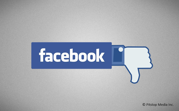 Can You Recover From A Facebook Rant Gone Viral?