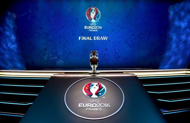 Euro 2016: Underway And Plenty Has Changed