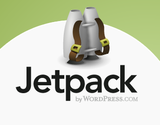 Why You Need To Update Your Jetpack Plug-In Right Now